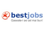 Romanii ar dezvalui secrete din companiile lor pentru bani – sondaj BestJobs