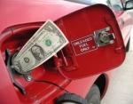 Benzina se scumpeste din nou