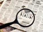 Bursa de Joburi: mii de locuri de munca vacante