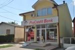 ProCredit Bank ofera dobanzi avantajoase la depozitele pe 6 luni in EURO