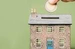 Bancile vor fi obligate sa fie mai permisive cu cei care au credite ipotecare