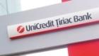 UniCredit Tiriac Bank – Online Banking gratuit in primele 6 luni