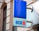 Depozitul MaxiPlus in EUR de la BCR – pe 2 ani cu dobanda fixa de 8% la scadenta