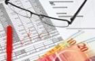 Cele mai socante zece predictii pe 2012 – Saxo Bank