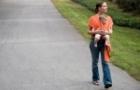 Daca nu-si platesc datoriile la stat, mamele raman fara indemnizatie