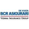 Asigurarea privata pentru sanatatea ta – lansata de BCR si BCR Asigurari de Viata Vienna Insurance Group