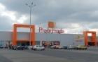 Finantare de 95,5 milioane EUR pentru constructia Promenada Mall – Raiffeisen Bank