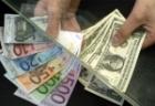 Razboi valutar: Euro vs. Dolar vs. Franc