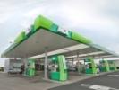 Prima benzinarie ecologica Mol din Budapesta – Investitie de 1 milion EUR
