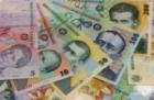 Pensiile private facultative: deductibilitate fiscala totala pentru angajatori