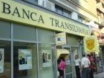 Banca Transilvania a inregistrat un profit net cu 35% mai mare in 2011