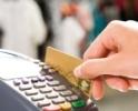 Volumul platilor cu cardul va creste in 2012