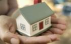 Drepturi suplimentare acordate beneficiarilor in Programul Prima Casa