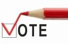 Alegerile locale din 2012 vor avea loc in 10 iunie