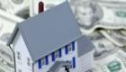 BCR Banca pentru Locuinte – si-a dublat afacerea in 2011