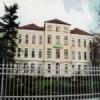 Cel mai bogat clan tiganesc ia spitalul copiilor din Timisoara