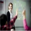 80 de profesori formatori si 37 de profesori formabili au participat la Conferinta Nationala Formarea continua a profesorilor de limba romna, engleza si franceza in societatea cunoasterii