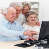 Alfabetizare digitala pentru seniori