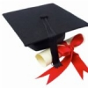 Universitatea Romano-Americana Bucuresti premiaza excelenta