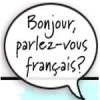 Targ de job-uri pentru vorbitorii de limba franceza