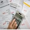 FPTS solicita Guvernului  o decizie urgenta privind plata TVA la incasarea facturii