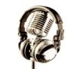 Muzica pop: zgomot si plagiat