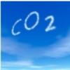 Un nou studiu al doixidului de carbon explica incalzirea globala