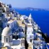 Grecia, fermecatoare ca intotdeauna