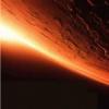 Omul pe Marte: cel mai plauzibil plan pentru viitor