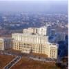 Palatul Parlamentului ar trebui promovat in strainatate  drept Palatul lui Ceausescu
