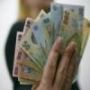 Castigul salarial mediu inregistreaza o tendinta de crestere