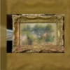 Tablou de Renoir descoperit intr-o piata de vechituri – Video
