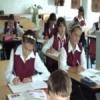 Starea invatamantului romanesc