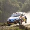 BCR Leasing Rally Team – in asteptarea deciziei corecte pentru castigarea titlului la echipe