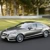 Dunlop si Mercedes-AMG: munca in echipa pentru dezvoltarea produselor de inalta calitate
