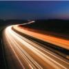 Autostrada viitorului – Galerie Foto