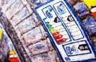 Turneul Tire art marcheaza intrarea in vigoare a noii legislaţii UE pentru anvelope