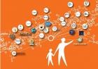 2.000 de scoli din Europa vor folosi o baza comuna de lectii digitale multilingvistice