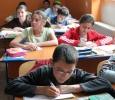Studiul Remigratia copiilor romani, punct de plecare in elaborarea unor masuri pentru facilitarea reinsertiei elevilor reveniti din strainatate in sistemul national de invatamant
