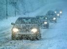 Concluziile unui studiu Goodyear: Conditiile de iarna ii ingrijoreaza pe tinerii conducatori auto