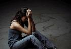 Tinerii americani au inclinatii sinucigase