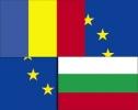 Raportul Comisiei Europene in cadrul Mecanismului de Cooperare si Verificare cu Romania si Bulgaria – ianuarie 2013