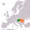Convocarea la MAE a ambasadorului Ungariei la Bucuresti