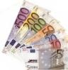 39,887 miliarde de euro