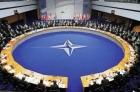 Ministrul Mircea Dusa la Reuniunea Informala a Ministrilor Apararii din Statele Membre NATO