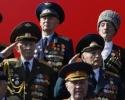 MApN se preocupa de problemele veteranilor de razboi din Romania