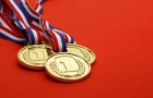 Elevii romani medaliati la Olimpiada de Stiinte a Uniunii Europene (editia a XI-a)