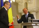Victor Ponta devina ministru interimar al Justitiei