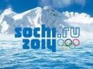 Rusia pregateste 450 de milioane de litri de zapada pentru Olimpiada de Iarna