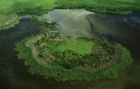 WWF propune trei noi situri Ramsar in Romania si Bulgaria